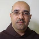 Pe. Luiz A. Guterrez OFM