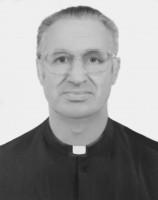 Pe. João Atilho Rosa 24.07.2000