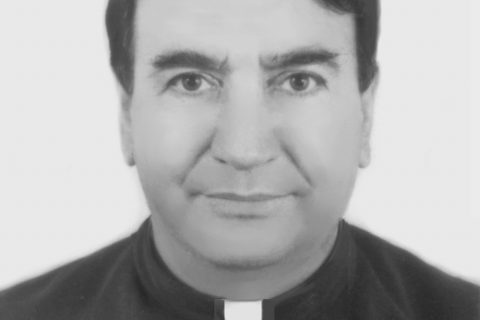 Mons. Orestes Trevisan 30.12.2001