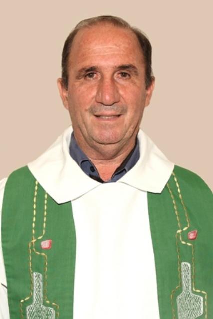 Pe. José Vicente de Lima
