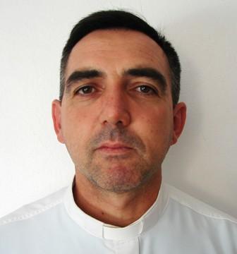 Carlos Idelfonso Machado 04.08.07