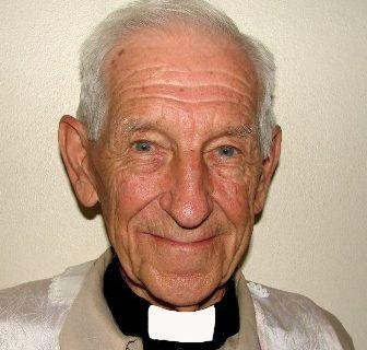 Mons Benno Reis 18.09.2011