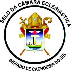 Portal da Diocese de Cachoeira do Sul Rs